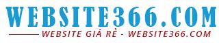 Mẫu web y tế, thực phẩm chức năng 01 – Thiết kế website 366